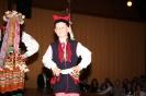 07.07.2012 Der Große Internationale Folklore Abend_95