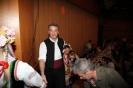 07.07.2012 Der Große Internationale Folklore Abend_96