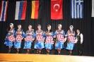 07.07.2012 Der Große Internationale Folklore Abend_97
