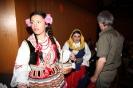 07.07.2012 Der Große Internationale Folklore Abend_98