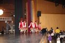 07.07.2012 Der Große Internationale Folklore Abend_99