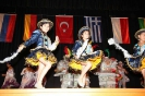 07.07.2012 Der Große Internationale Folklore Abend_9