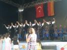 23 Nisan 2011_12