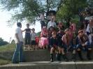 23 Nisan 2011_7