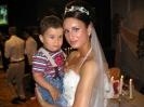 Aynur ile Fatih_10