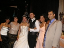 Aynur ile Fatih_11