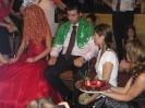 Aynur ile Fatih_13