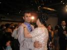 Aynur ile Fatih_16