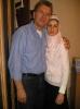 Aynur ile Fatih_18