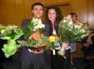 Aynur ile Fatih_19