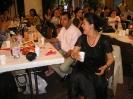 Aynur ile Fatih_1