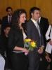 Aynur ile Fatih_21