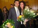 Aynur ile Fatih_22
