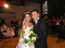 Aynur ile Fatih_23