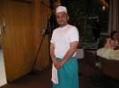 Aynur ile Fatih_25