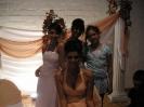 Aynur ile Fatih_2