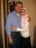 Aynur ile Fatih_32