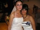 Aynur ile Fatih_3