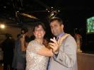 Aynur ile Fatih_5