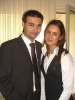 Aynur ile Fatih_8