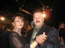 Aynur ile Fatih_9