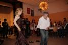 Azerbeycan Kültür Gecesi_101