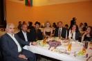 Azerbeycan Kültür Gecesi_103