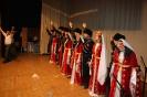 Azerbeycan Kültür Gecesi_104