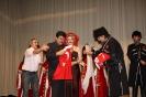 Azerbeycan Kültür Gecesi_105