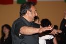 Azerbeycan Kültür Gecesi_106