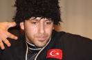 Azerbeycan Kültür Gecesi_107