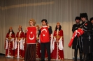Azerbeycan Kültür Gecesi_109