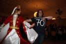 Azerbeycan Kültür Gecesi_112