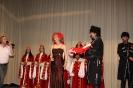 Azerbeycan Kültür Gecesi_114
