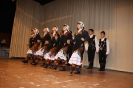Azerbeycan Kültür Gecesi_115