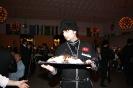 Azerbeycan Kültür Gecesi_118
