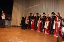 Azerbeycan Kültür Gecesi_119