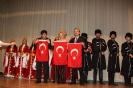 Azerbeycan Kültür Gecesi_120