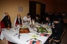 Azerbeycan Kültür Gecesi_122