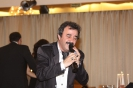 Azerbeycan Kültür Gecesi_12