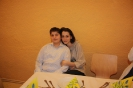 Azerbeycan Kültür Gecesi_135