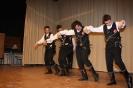 Azerbeycan Kültür Gecesi_137