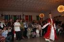 Azerbeycan Kültür Gecesi_139