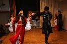 Azerbeycan Kültür Gecesi_140