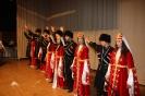 Azerbeycan Kültür Gecesi_141
