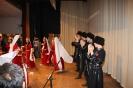 Azerbeycan Kültür Gecesi_143