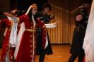 Azerbeycan Kültür Gecesi_144
