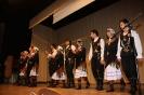 Azerbeycan Kültür Gecesi_151