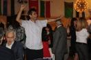 Azerbeycan Kültür Gecesi_152