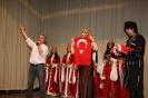 Azerbeycan Kültür Gecesi_154